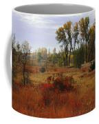Creek Valley Beauty Coffee Mug