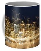 Cretan Symphony-2 Coffee Mug