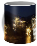 Cretan Symphony-3 Coffee Mug