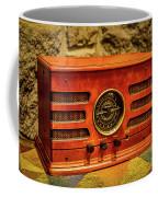 Crosley Coffee Mug