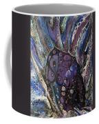 Cross Event Horizon Coffee Mug