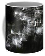 Crossfading Coffee Mug
