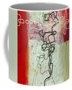 Crossroads 28 Coffee Mug