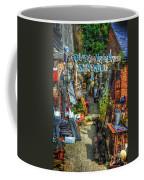 Crouch Valley Emporium Coffee Mug