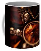Crown Jewel Coffee Mug