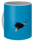 Cruising Coffee Mug