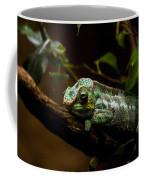 Crummy Day Coffee Mug