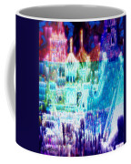 Crystal City Coffee Mug