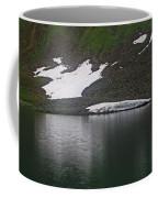 Crystal Lake Colorado Coffee Mug
