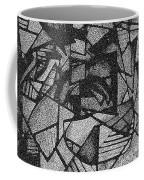 C''s 1942 Coffee Mug