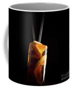 Cuba Libre  Coffee Mug