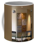 Cubelle Coffee Mug
