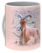 Cuckold Coffee Mug