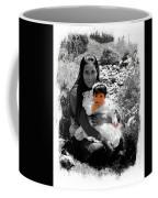 Cuenca Kids 1017 Coffee Mug