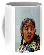 Cuenca Kids 1033 Coffee Mug