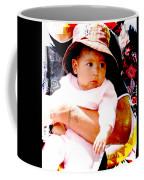 Cuenca Kids 908 Coffee Mug