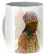 Cuenca Kids 968 Coffee Mug