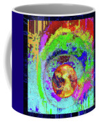 Cultural Literacy For Lovers And Dreamers Number 2 Coffee Mug