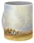 Cumbria Coffee Mug