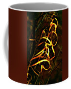 Curly One Coffee Mug