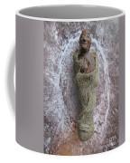 Customized Souvenir  Coffee Mug