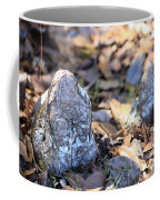 Cute Cypress Knees Coffee Mug