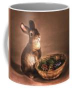 Cute_and_cuddly Coffee Mug