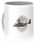 Cv-22b Osprey 71sos Coffee Mug