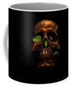 Cyclop 1 Coffee Mug