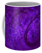 Cyllene-2 Coffee Mug