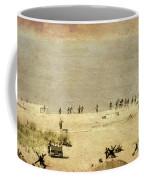 D-day Coffee Mug