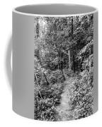 D3st1ny Coffee Mug