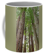 D6b6390 Coffee Mug