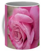 Daddy's Rose Coffee Mug