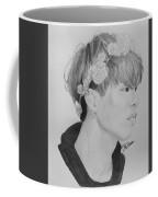 Daeil Coffee Mug