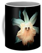Daffodil #19 Coffee Mug