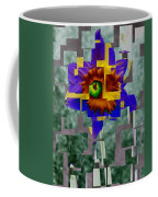 Daffodil 3 Coffee Mug