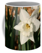 Dafodil211 Coffee Mug