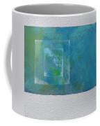 Daily Abstraction 218020601 Coffee Mug