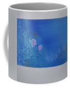 Daily Abstraction 218021701 Coffee Mug