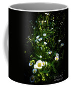 Daisy And Friends Coffee Mug