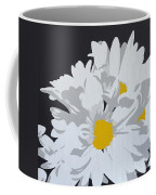 Daisy, Daisy How Does Your Garden Grow...... Coffee Mug