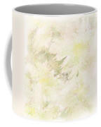 Daisy Dreams Coffee Mug