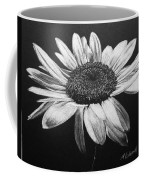 Daisy I Coffee Mug