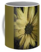 Daisy Luscious Coffee Mug