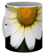 Daisy Smile Coffee Mug