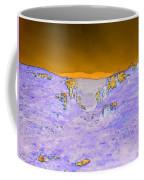 Dal Riata Coffee Mug