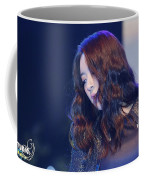 Dal Shabet Coffee Mug