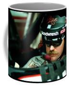 Dale #3 Intimidating ...  Coffee Mug