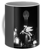 Dallas Pegasus Reunion 121517 Coffee Mug
